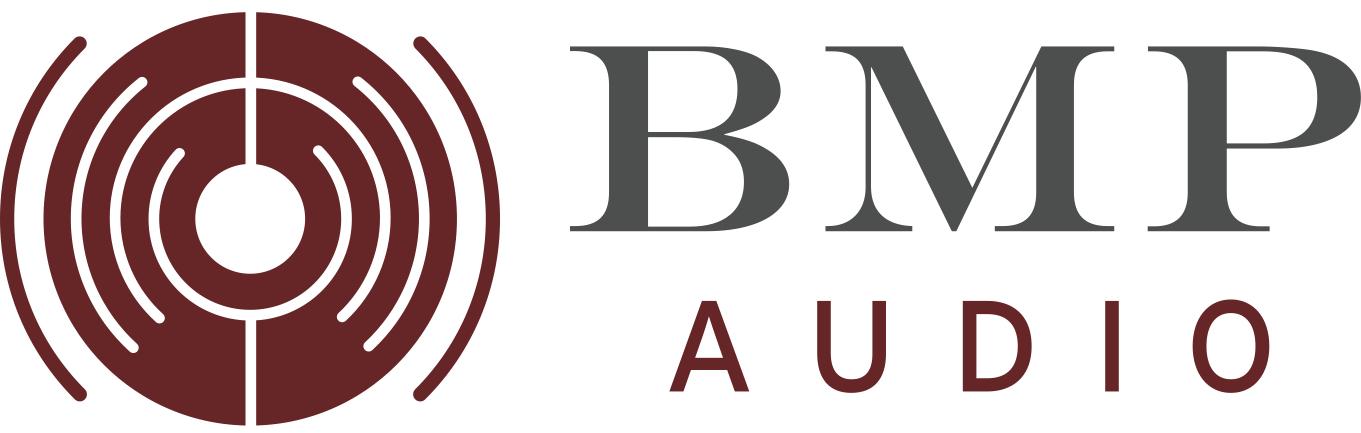 BMP Audio