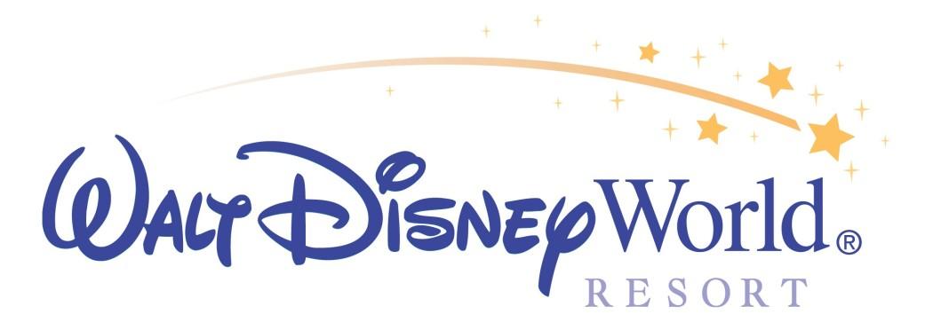 http://bmpaudio.com/wp-content/uploads/2016/04/Disneyworld-logo-1050x363.jpg