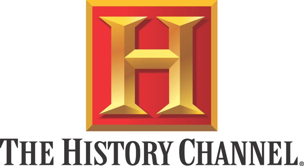 http://bmpaudio.com/wp-content/uploads/2016/04/History-Channel-Logo-Wallpaper-1050x574.jpg