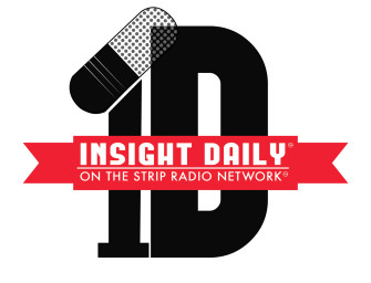 Insight Daily Radio