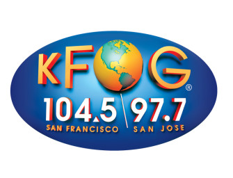 KFOG Imaging