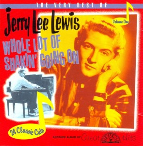 Music&Atmosphere-разное-Jerry-Lee-Lewis-Whole-Lotta-Shakin'-Going-On-1013589