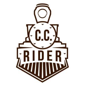 cc logo 4 dark brown small canvas