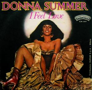 donna-summer1