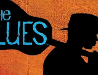 The Blues: The History of America's Greatest Roots Music