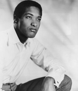 sam-cooke-white-shirt