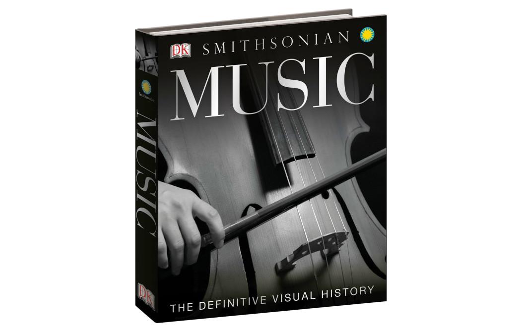 http://bmpaudio.com/wp-content/uploads/2016/04/smithsonian-MUSIC_3D-2-1050x672.jpg