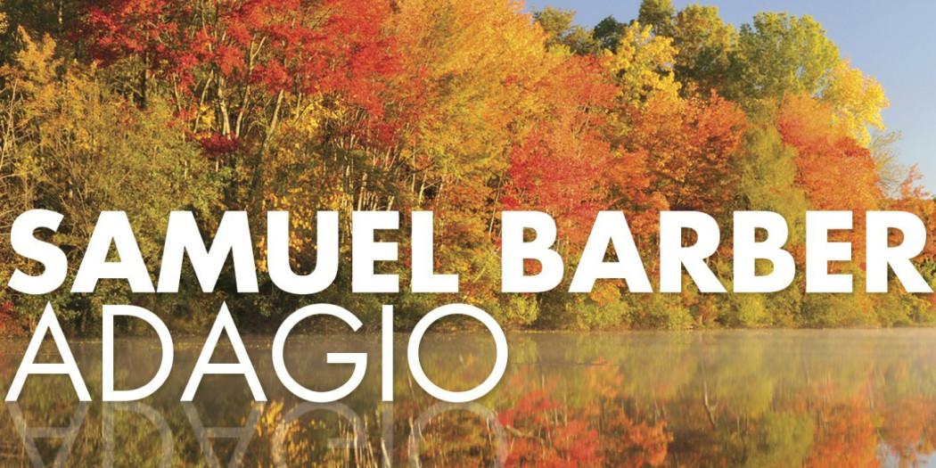 http://bmpaudio.com/wp-content/uploads/2016/05/SamuelBarberFEAT-1050x525.jpg