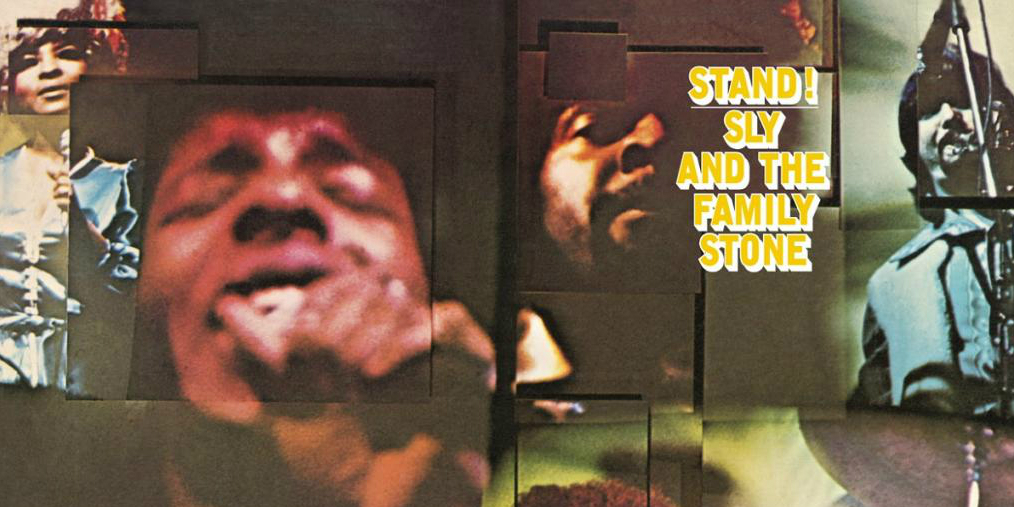 http://bmpaudio.com/wp-content/uploads/2016/05/Sly_and_the_Family_Stone_-_StandFEAT.jpg