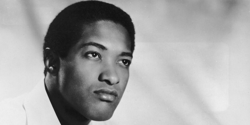 http://bmpaudio.com/wp-content/uploads/2016/05/sam-cooke-white-shirtFEAT.jpg