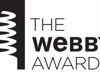 Masters of Scale Podcast Wins Webby Award