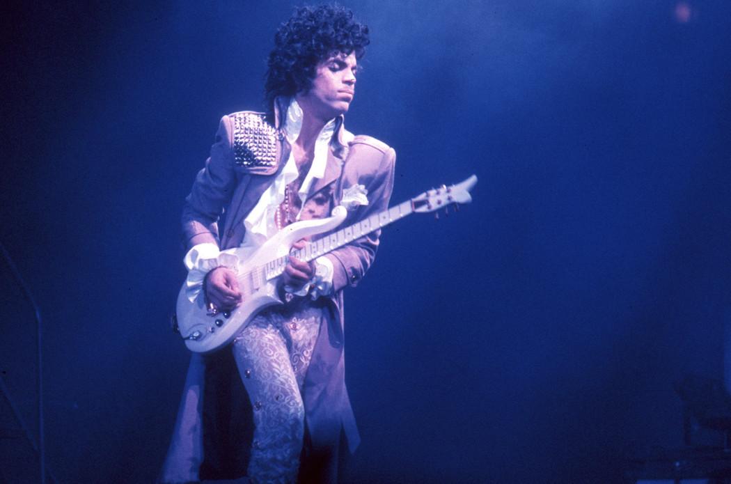 http://bmpaudio.com/wp-content/uploads/2019/05/prince-fabulous-tour-LA-billboard-650-1548-1050x695.jpg